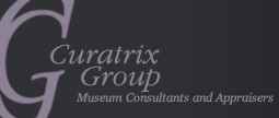 Curatrix Group - Museum Consultants and Appraisers